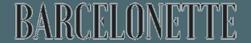 Barcelonette logo