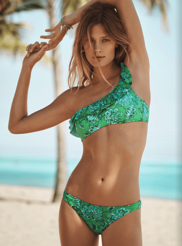 Para Este De Etam EstiloLookbook Veranocuál Un Bikini Cada X0ZNnw8OPk