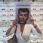 Visionario | 15% de descuento