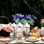 Con V de Vero Cakes & Catering: 15% dto para socias