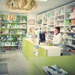 Farmacia Núria Faus | 10% de descuento