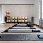 Tandem Studio | 10% dto en masajes y terapias
