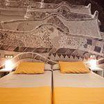 Hotel Curious | 10% dto y copa de cava de regalo