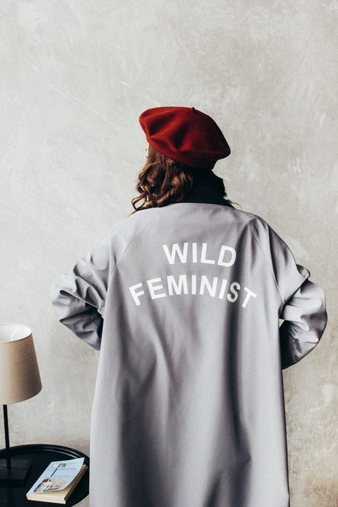 educar en feminismo andrea zambrano barcelonette montse pujada