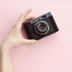 Aprende a utilizar tu cámara Réflex en 5h