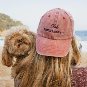 gorra-rosa-desgastado-club-barcelonette