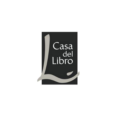 CASA DEL LIBRO LOGO PARTNER CLUB BARCELONETTE