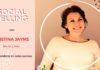 Social Selling Cristina Jayme