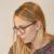 Foto del perfil de Xenia Alonso