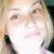 Foto del perfil de PAULA ROSA MARTIN