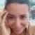 Foto del perfil de Raquel Llort