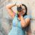 Foto del perfil de Idaly Bustamante