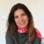 Foto del perfil de Imma Lopez