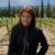 Foto del perfil de Laura Ochoa